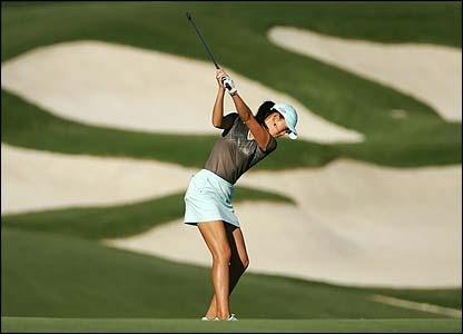 http://www.golfdigestbiz.com/le-swing-en-quelques-minutes-1