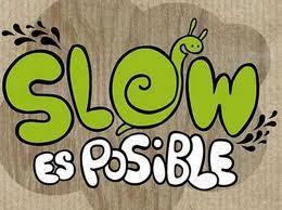 slow-management-ir-despacio-rapido-L-DnLqGh