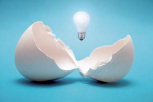http://www.decision-achats.fr/thematique/decideurs-achats-1035/Breves/Seuls-60-des-acheteurs-sont-impliques-dans-le-processus-d-innovation-54300.htm